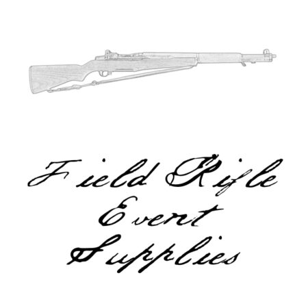 Field Rifle
