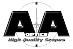 aa_optics_logo