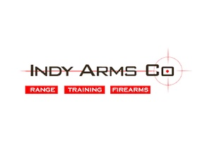 Indy Arms Company
