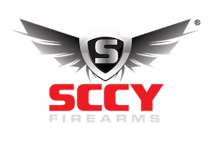 SCCY